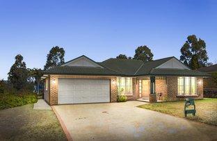 Picture of 1 Hermitage Circle, Cessnock NSW 2325