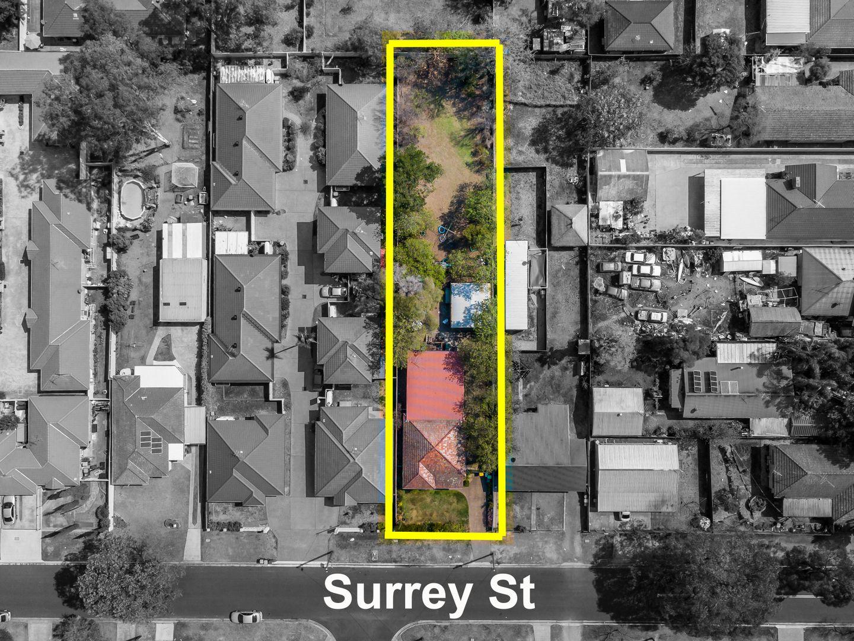 43 Surrey Street, Minto NSW 2566, Image 0
