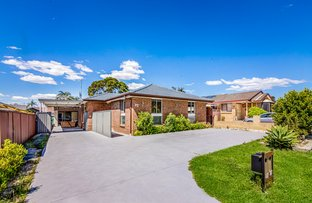 Picture of 27 & 27A Emerson Street, Wetherill Park NSW 2164