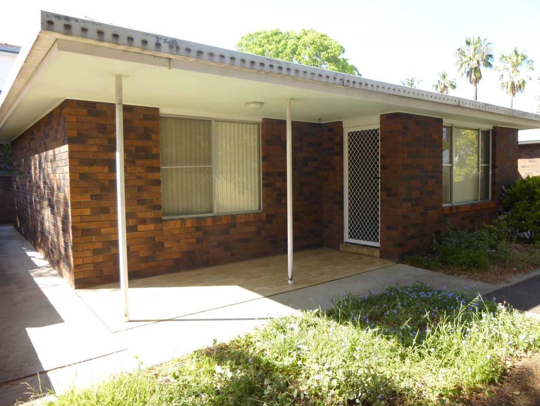 4/28 Upper Street, Tamworth NSW 2340, Image 0
