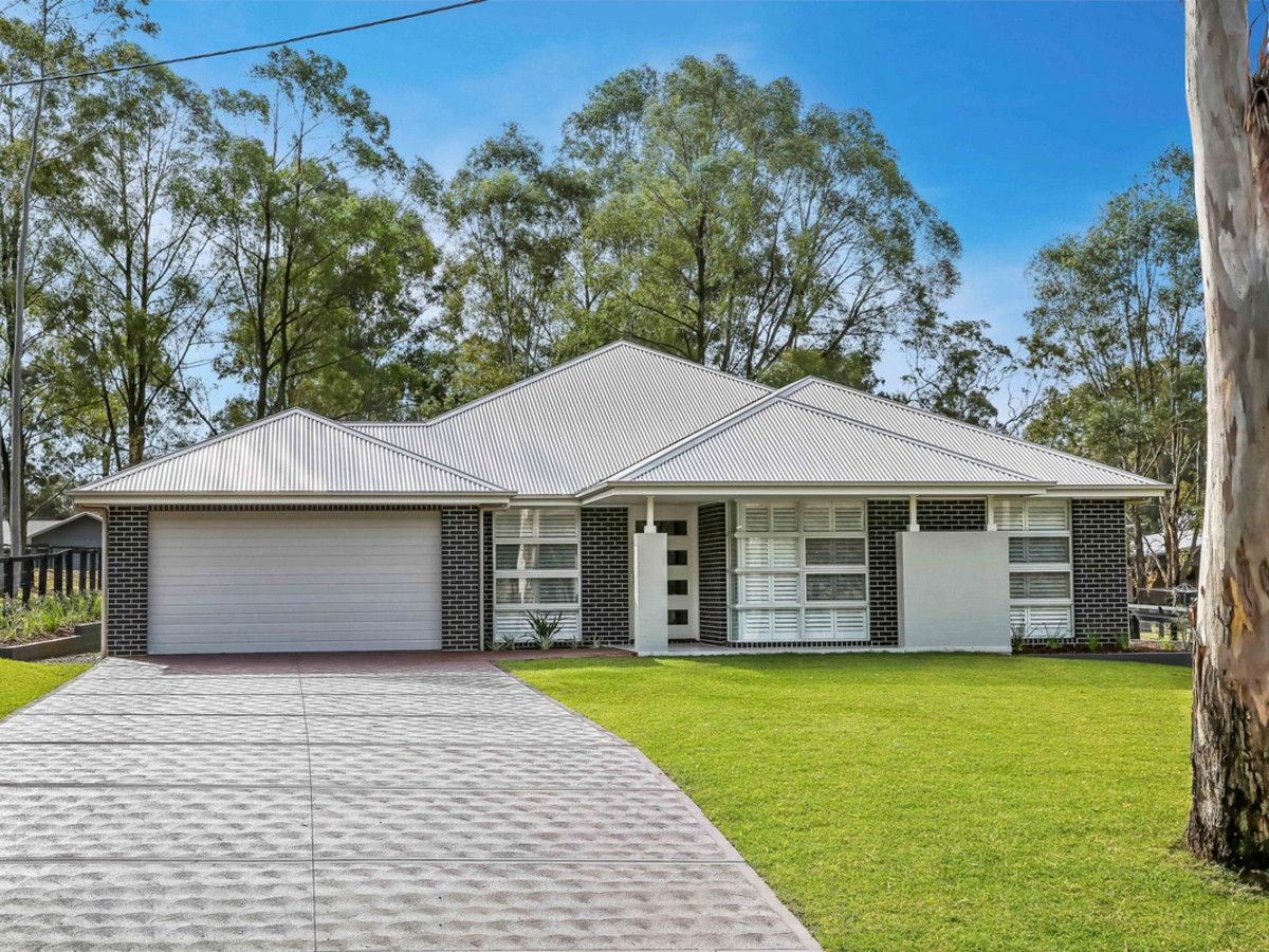 82 O'Connors Road, Nulkaba NSW 2325, Image 0