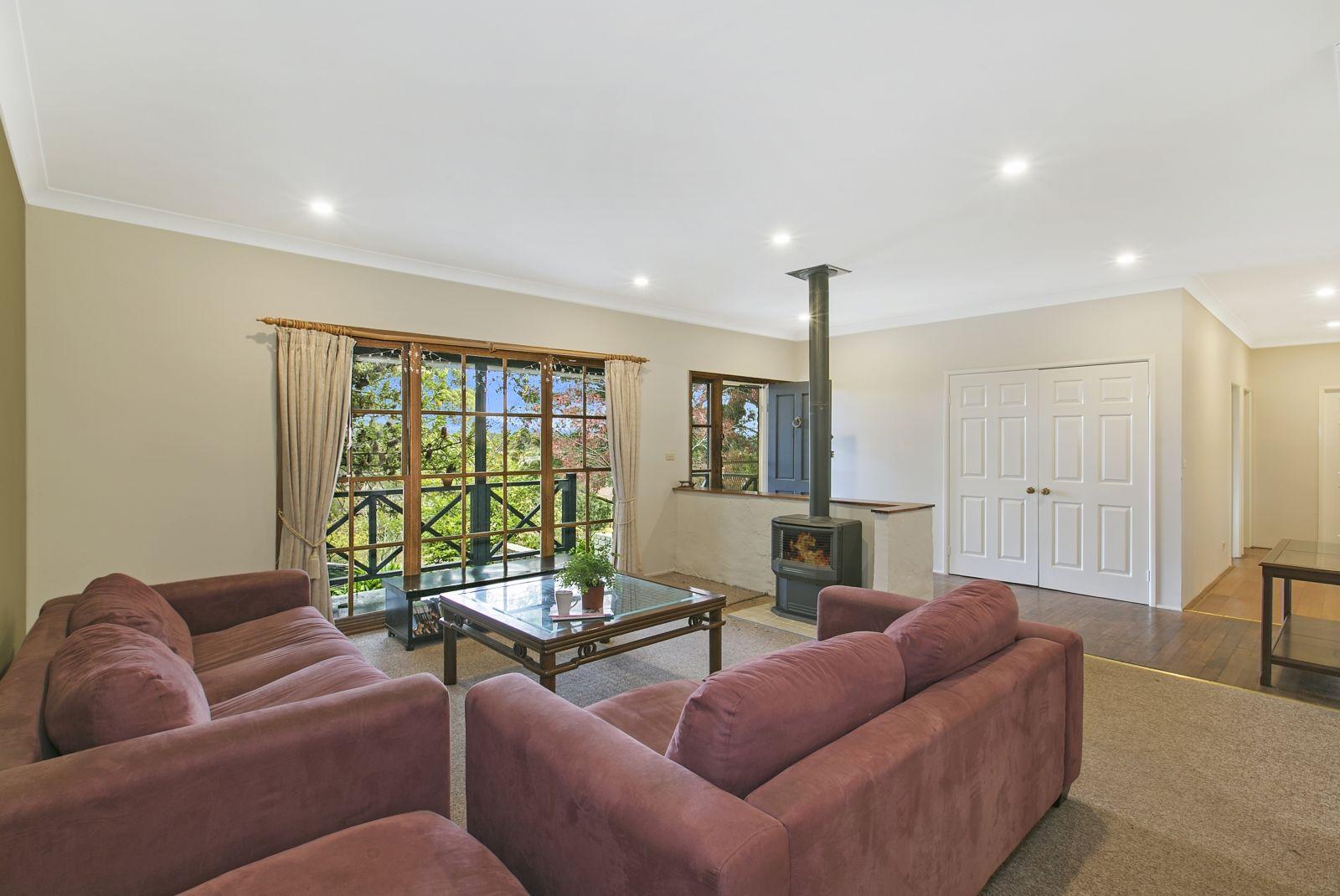 36 Semkin Street, Moss Vale NSW 2577, Image 1