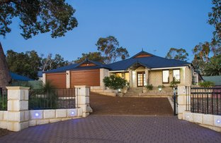 Picture of 14 Harling Way, Bullsbrook WA 6084