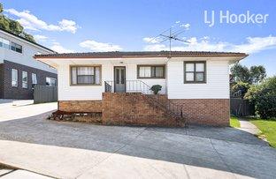 Picture of 127 Hill Road, Lurnea NSW 2170