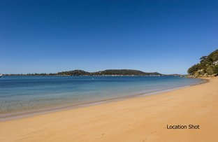 48 Monash Avenue, Great Mackerel Beach NSW 2108