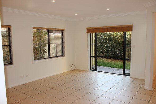 Picture of 6/25-27 Jacaranda Road, Caringbah, CARINGBAH NSW 2229