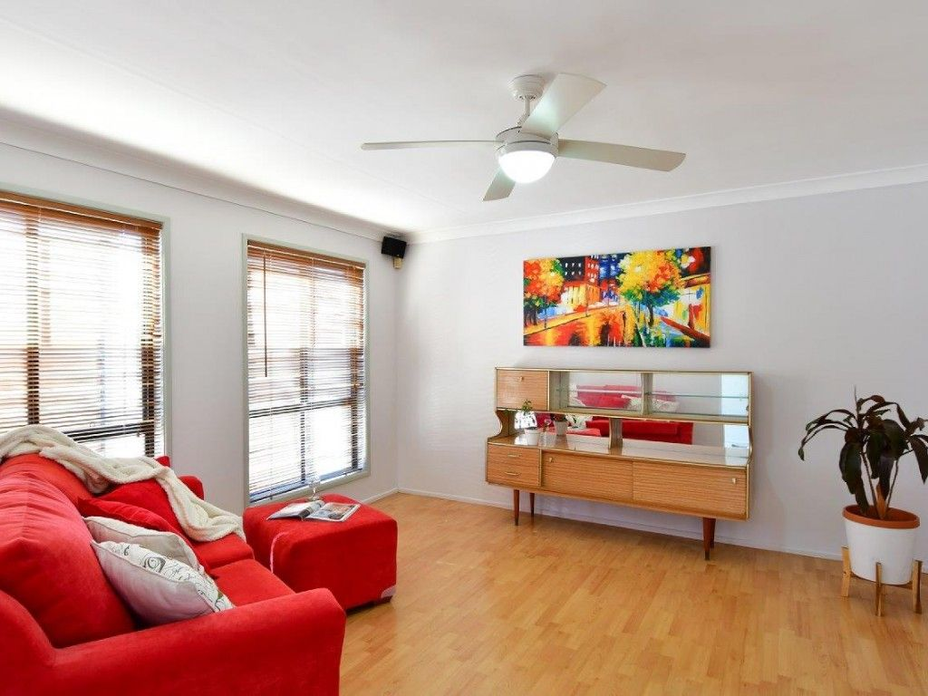 14 Kalmia Court, Bongaree QLD 4507, Image 2