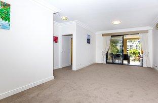 Picture of A6/1 Buchanan Street, Balmain NSW 2041