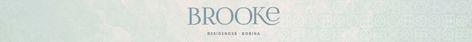 Colliers International Surfers Paradise's logo
