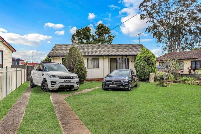Picture of 61 Welwyn Road, HEBERSHAM NSW 2770