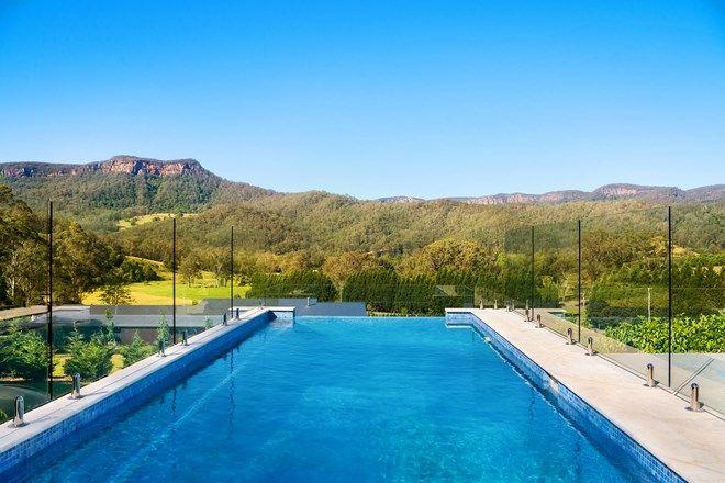 Picture of 28 Glenayar Road, KANGAROO VALLEY NSW 2577