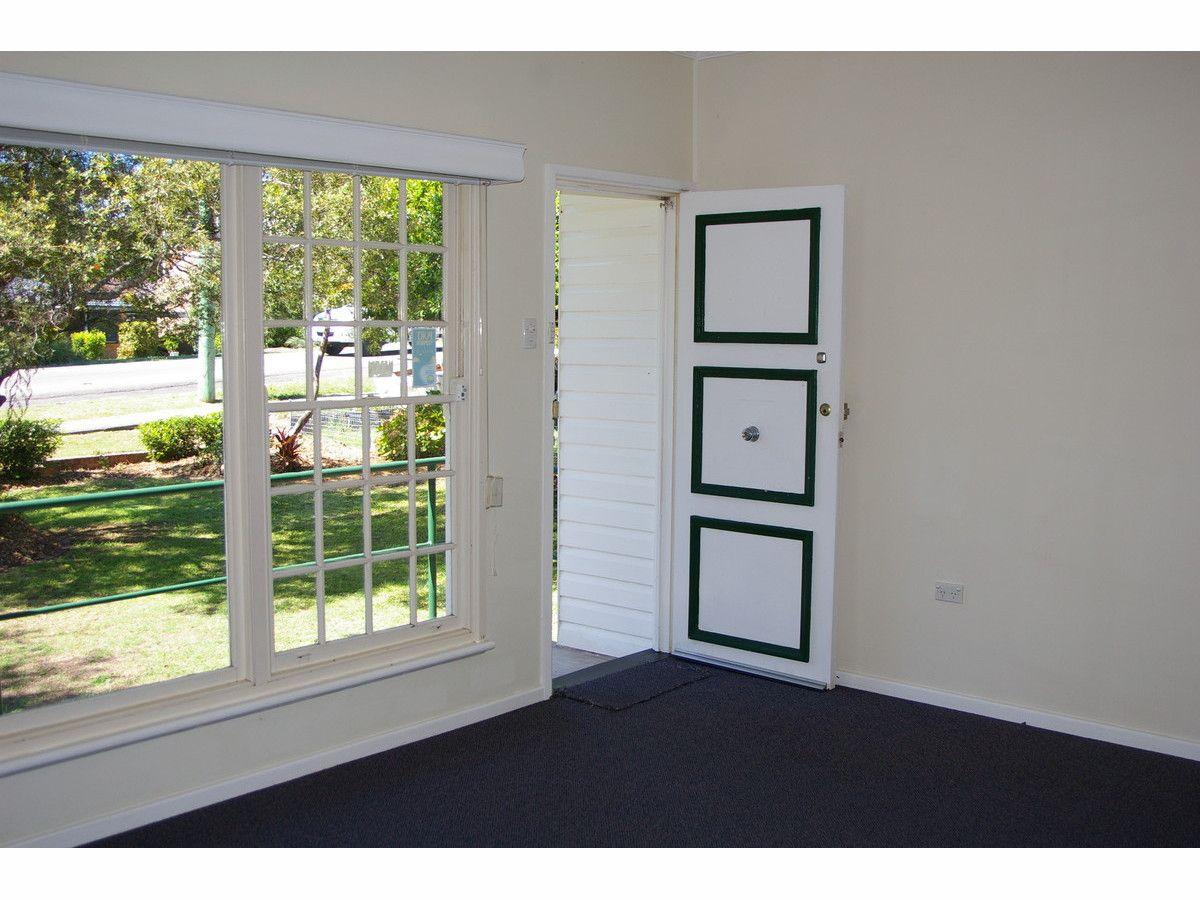 118 Stockton Street, Nelson Bay NSW 2315, Image 2