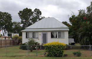 Picture of 57 Stopford St, Baralaba QLD 4702