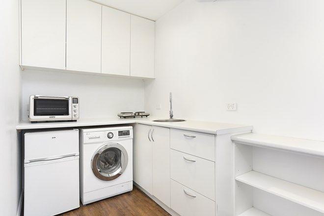 Picture of 44a Sunnyside Crescent, CASTLECRAG NSW 2068