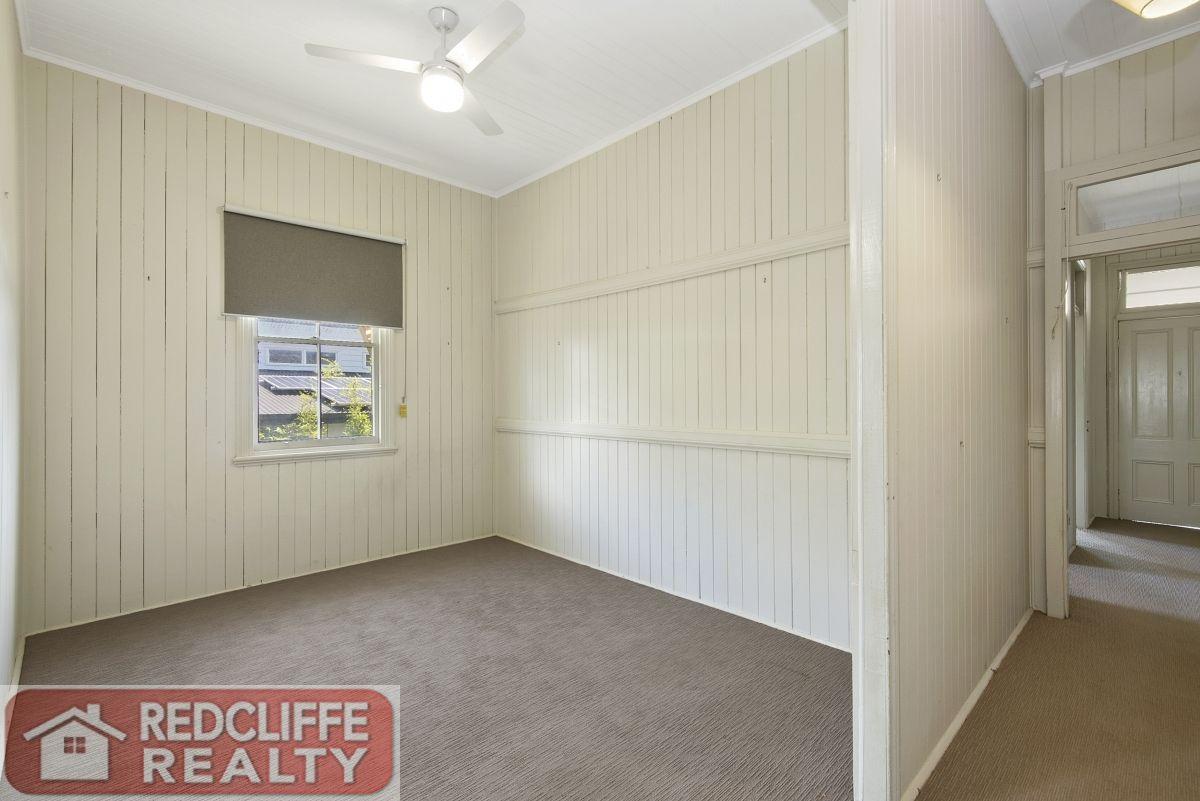 1/15 Wyllie Street, Redcliffe QLD 4020, Image 1
