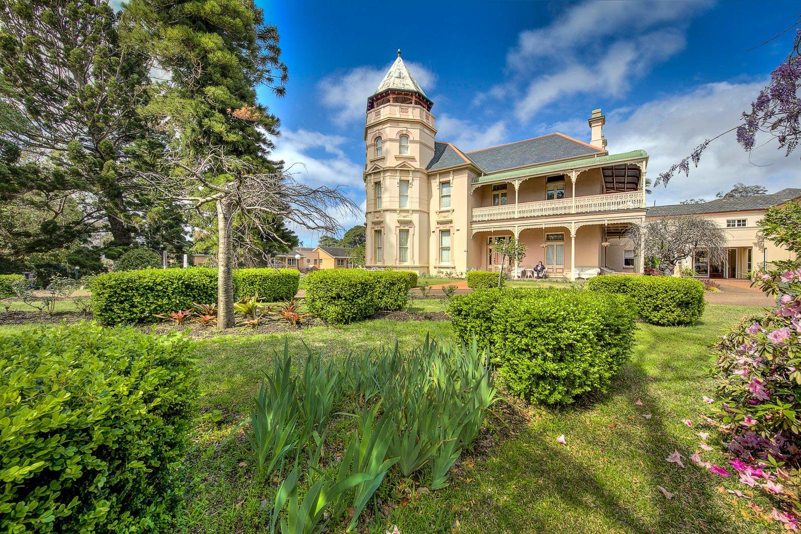 57/244-264 Mowbray Road, Chatswood NSW 2067, Image 2