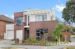 Picture of 64 St Andrews Drive, Heatherton VIC 3202