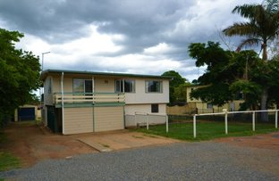 Picture of 72 Breakspear Street, Gracemere QLD 4702