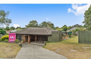 Picture of 2 Veronica Street, Langwarrin VIC 3910