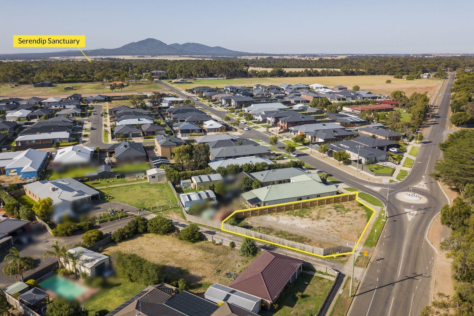 115-117 Flinders Avenue, Lara VIC 3212, Image 0
