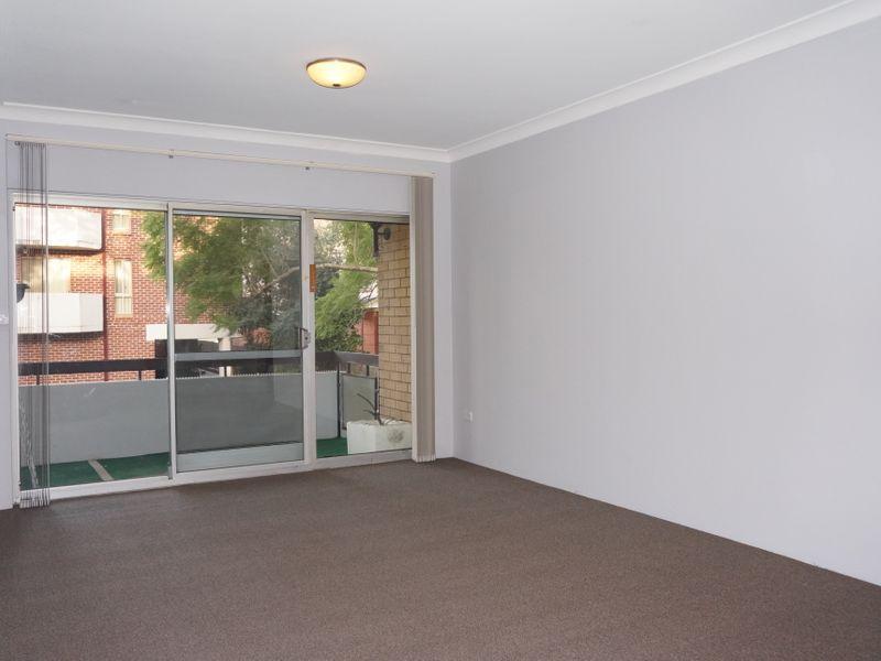 5/22 Queens Avenue, Parramatta NSW 2150, Image 2