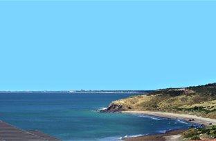 Picture of 26 Albatross Walk, Hallett Cove SA 5158