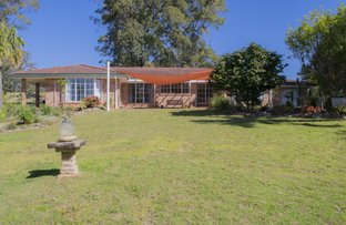 Picture of 18 St Andrews Drive, Woolgoolga NSW 2456