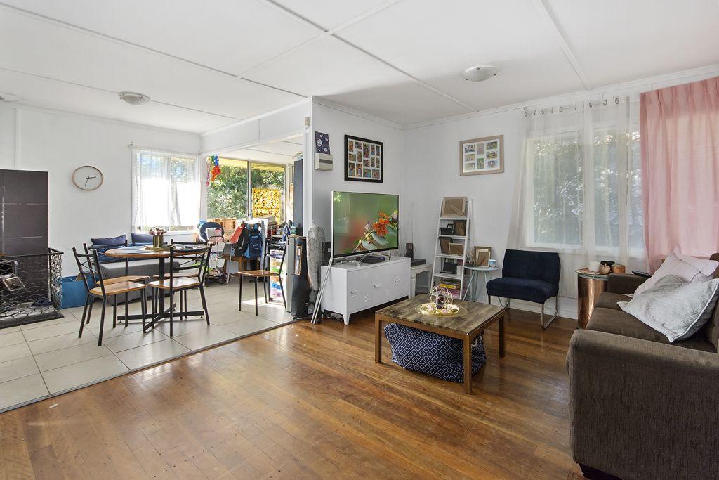 48 Avon Street, Leichhardt QLD 4305, Image 1