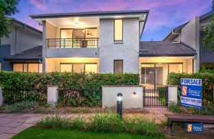Picture of 4 Balmoral Tce, Harrington Park NSW 2567