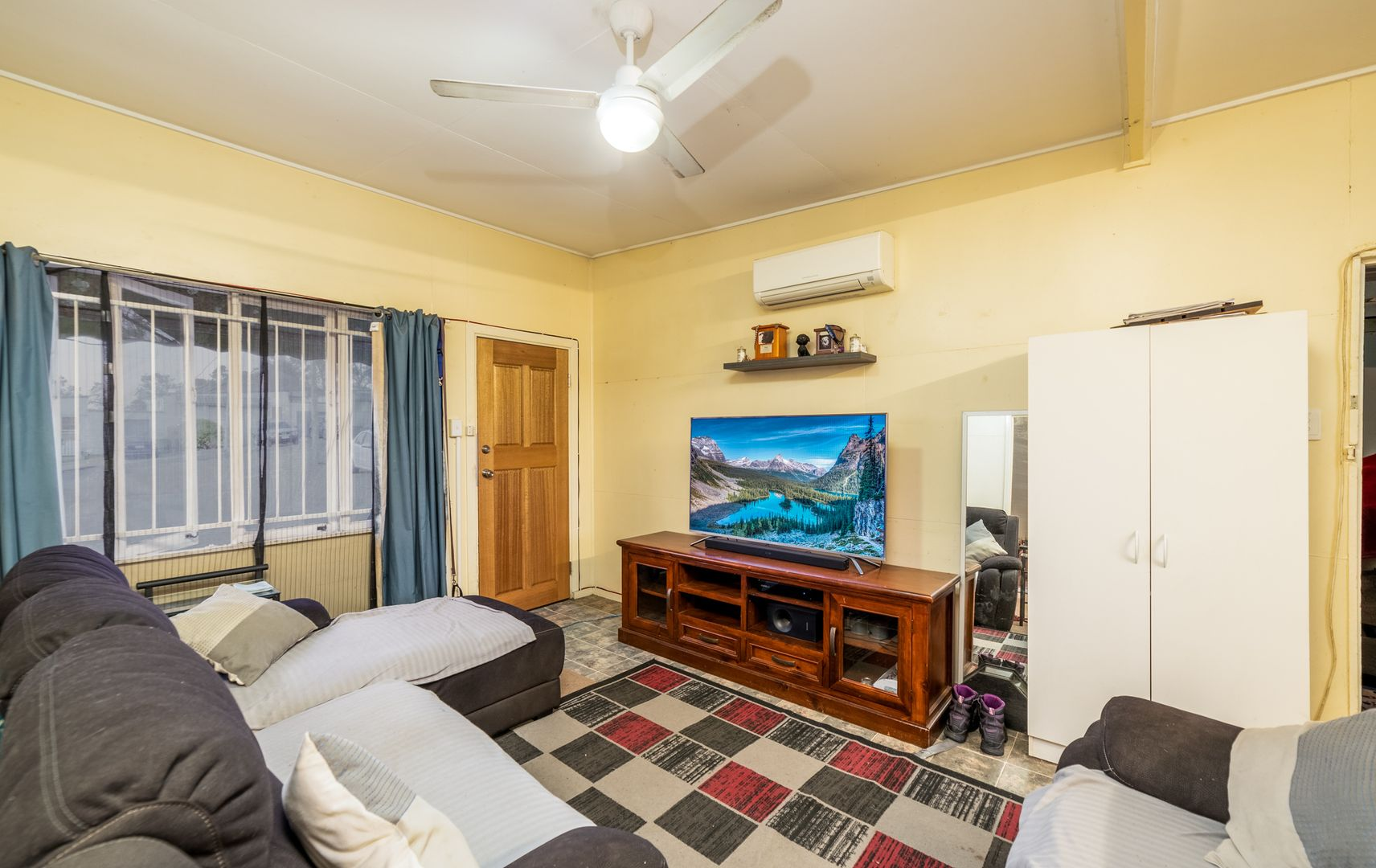 9/41 Old Logan Road, Gailes QLD 4300, Image 2