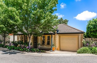 Picture of 2/1 Kinross  Avenue, Lower Mitcham SA 5062
