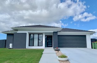 Picture of 147-149 Lady Ardee Circuit, Stockleigh QLD 4280