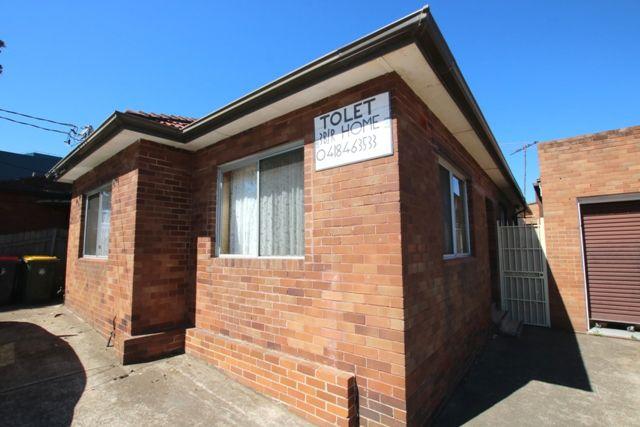 22 Richalnd Street, Kingsgrove NSW 2208, Image 0