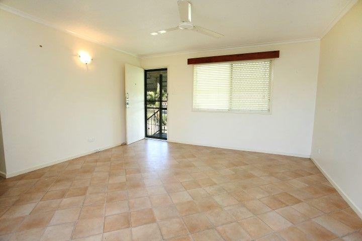 58 Frank Street, Kirwan QLD 4817, Image 0