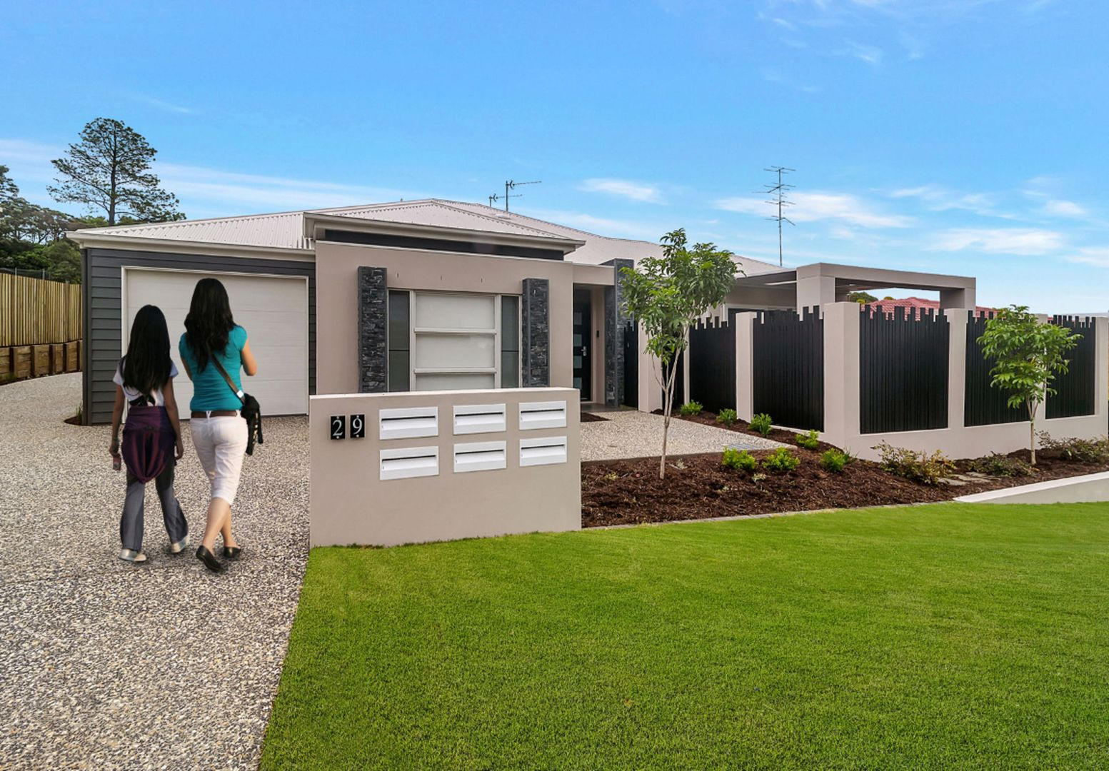 29 Hoey Street, Kearneys Spring QLD 4350, Image 0
