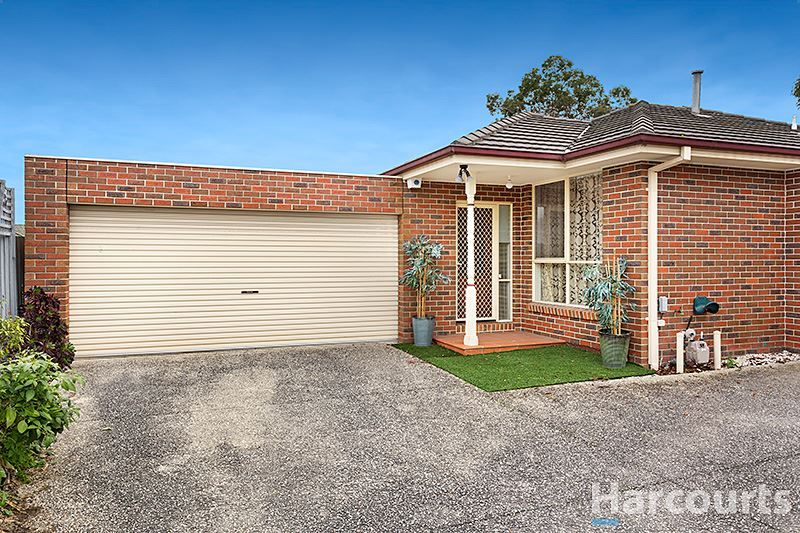2/11 Kinnoull Grove, Glen Waverley VIC 3150, Image 0