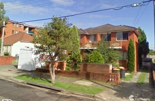 Picture of 6/11 Phillip Street, Roselands NSW 2196