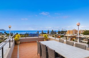 6/32 Campbell Crescent, Terrigal NSW 2260