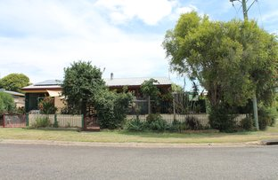 Picture of 1 Miller Street, Blackbutt QLD 4314