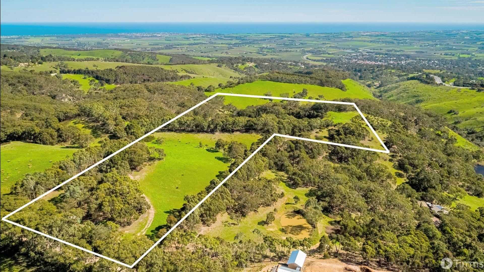 101 Range Road West, Willunga South SA 5172, Image 0