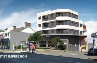 Picture of 19-23 Lyons Road, Drummoyne NSW 2047