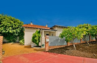 Picture of 42 Fourth Avenue East, Maylands WA 6051