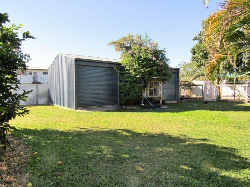 60 Bauman Way, Blackwater QLD 4717, Image 1