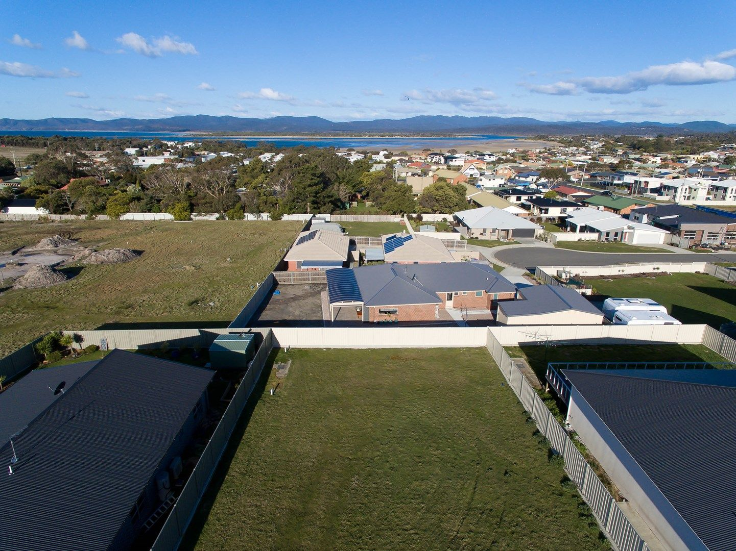 6 Broadwater Court, Shearwater TAS 7307, Image 0