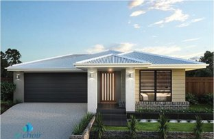 7 Hobson Place, Boronia Heights QLD 4124