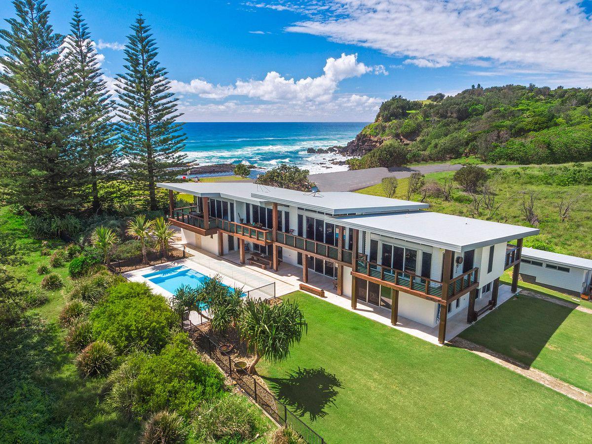 1 Rocky Point Road, Lennox Head NSW 2478, Image 1