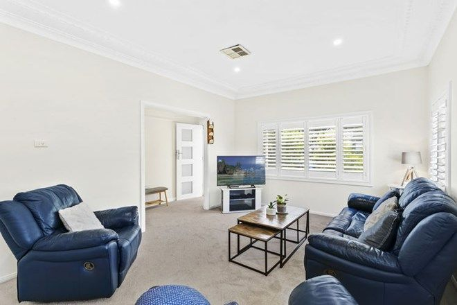 Picture of 24-26 Lisgar Street, GRANVILLE NSW 2142