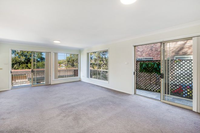 Picture of 13/12 Lenna Place, JANNALI NSW 2226