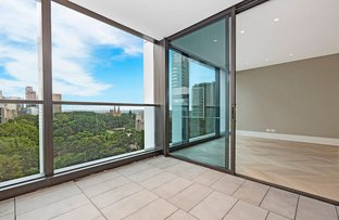 Picture of Level 11/130 Elizabeth Street, Sydney NSW 2000
