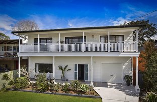 Picture of 14 Woodlawn Drive, Budgewoi NSW 2262